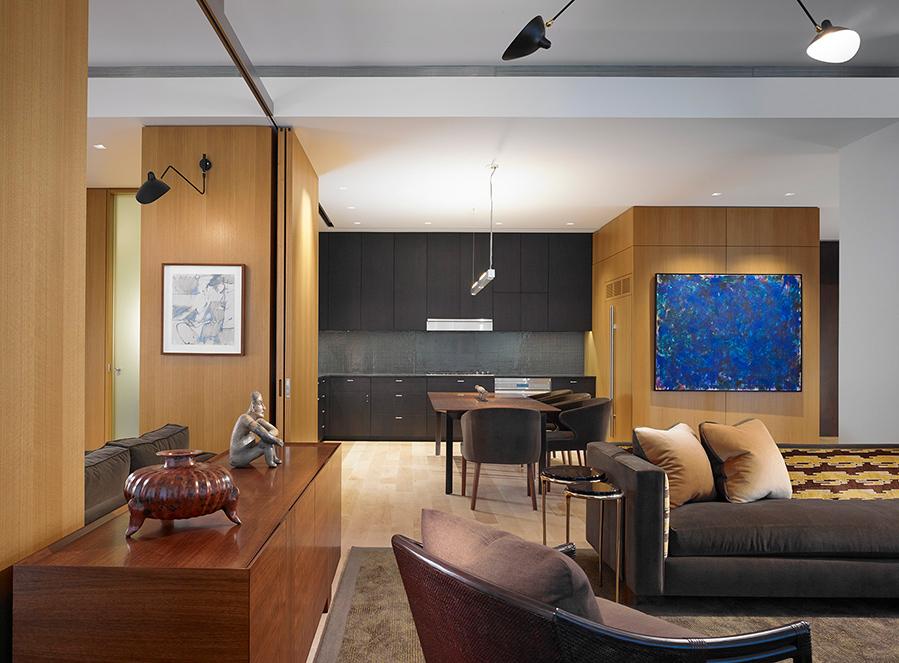 Interior designers in Chicago, northwest Indians and Southwest Michigan